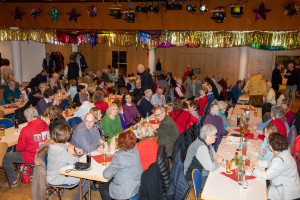 SPD Oberschleißheim - Wellküren 2020