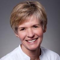 Christine-Fichtl-Scholl